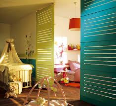 cloison separation chambre i the colors room ideas cloisons chambres et