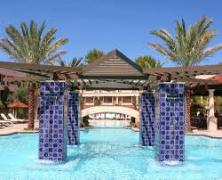 six superb staycations scottsdale airpark news