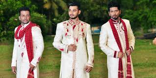 sri lankan national dress harsha tailors sri lankan wedding groom suits in srilanka