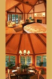 Adirondack Floor Plans 296 Best Barn Home Beauties Images On Pinterest Post And Beam