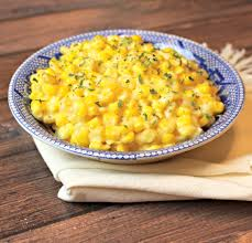 easy homemade mac u0027n cheese new south charm