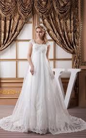 cheap plus size wedding dresses cheap plus size wedding dresses 100 dorris wedding