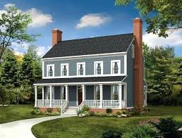 colonial home plans colonial home plans plantation colonial style house plans nz