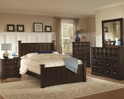 Nantucket Bedroom Furniture by Bedroom Design Hollywood Home Nantucket 5 Piece Bedroom Set By Oj