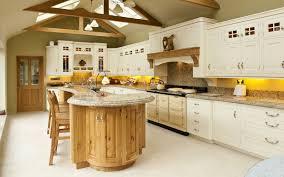 creative wood kitchens creative kitchen design kitchen design