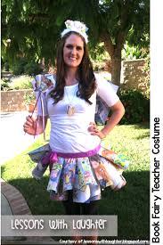 teaching in room 6 15 halloween costume ideas for teachers