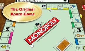 monopoly android apk monopoly 0 0 49 apk monopoly free cracked paid mod apk