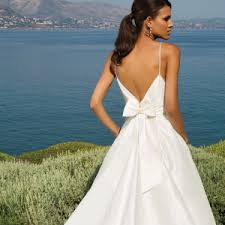 new wedding dresses 50 beautiful new wedding dresses you need to see now bridalguide