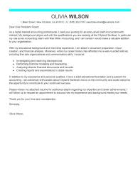 resume template for staff accountant salary best staff accountant cover letter exles livecareer