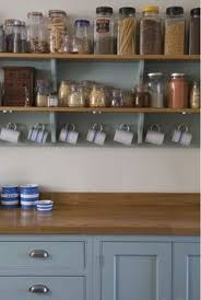 empty kitchen wall ideas fab rustic kitchen my rustic home design ideas