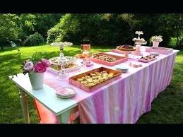 restaurant buffet tables for sale buffet tables the best outdoor buffet tables ideas on amazing food