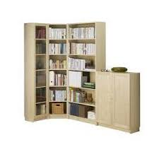 Bookcase System Ikea Bookcases Billy Bookcase System Billy Billy Byom
