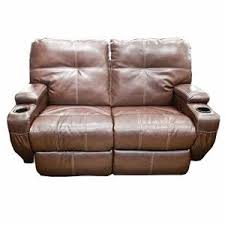36 best loveseats images on pinterest loveseats recliners and