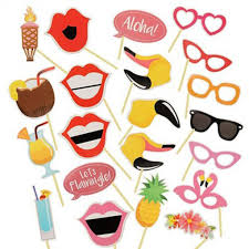 Photo Booth Accessories Compare Prices On Photo Booth Accessories Props Online Shopping