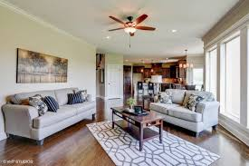landon mark homes floor plans french construction