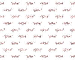 step and repeat backdrop step and repeat banners