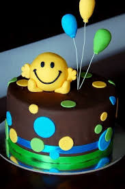 21 best golf course cake images on pinterest golf cakes golf