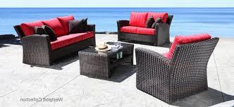 Patio Furniture Clearance Canada Wicker Patio Furniture Wicker Patio Furniture Clearance Canada