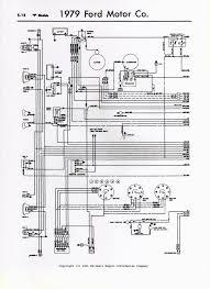 72 ford alternator wiring diagram ford wiring diagram instructions