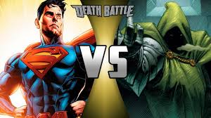 picture round up superman man of steel jack the giant killer superman protects death battle by deathbattledino on deviantart