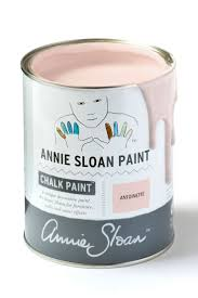 How Much Wall Does A Gallon Of Paint Cover 246 Best Chalk Painted Pink Furniture Images On Pinterest Pink