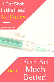 best 25 botox for headaches ideas on pinterest botox for