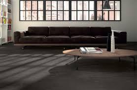 Trendy Laminate Flooring Trendy Ceramica Gazzini