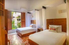 ko u0027ox casa de las palomas boutique hotel 4 hotel in mérida