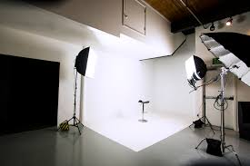 photography studio photography studio rental san diego pixel productions san diego