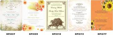 Affordable Wedding Invitations Cheap Wedding Invitations Archives Happyinvitation Com