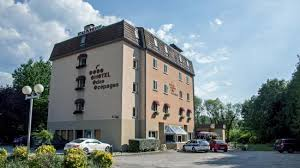 chambres d hotes arbois отель photo de hotel des cepages arbois tripadvisor