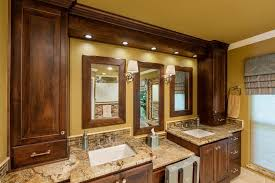 Craftsman Sconces Prodajlako Homes U2014 Prodajlako Home Improvements
