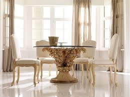 Luxurious Dining Table Luxury Modern Dining Table Design Ideas 4 Home Ideas