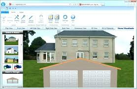 new home design software free free home remodeling software mind blowing home remodeling