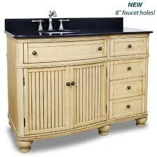 Bathroom Vanity Sales Best 25 Bathroom Vanities For Sale Ideas On Pinterest Vanity