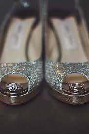 wedding shoes edmonton picturesque lakeside edmonton wedding wedding shoes weddings and