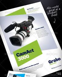 product flyer product flyer magazine ad 33 beautiful flyer
