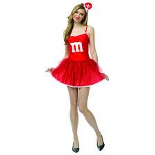 m m costume m m costume
