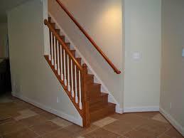 best finish basement stairs decor q1hse 882
