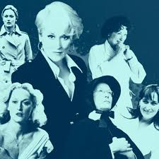 43 meryl streep movies ranked by performance vulture
