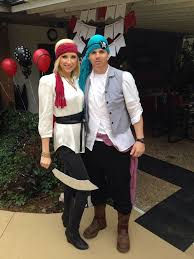 couples costumes ideas 35 couples costumes ideas inspirationseek