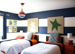Boys Bedroom Lighting Bedroom Lighting Ideas Room Light Fixtures To The