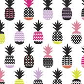 beach theme fabric wallpaper u0026 gift wrap spoonflower