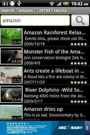 ant downloader apk freedi downloader free 2 4 android apk free