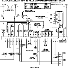 2008 camry wiring diagram 2008 trailblazer wiring diagram u2022 sewacar co