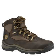 timberland chochorua trail men u0027s boot ebay