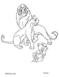 lion king 2 simba u0027s pride cinema tv cartoons