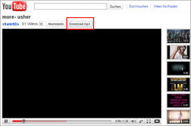 download mp3 youtube firefox add on youtube mp3 firefox best 8 youtube to mp3 firefox add on plugins