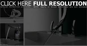 designer bathroom faucets contemporary bath fixtures contemporary bathroom faucets stunning