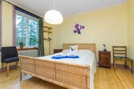 chambre chez l habitant stockholm location appartement stockholm wimdu